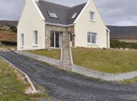 9 Corrymore Village, Keel