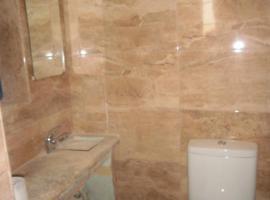 Apartament Birgu, Birgu