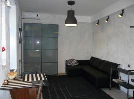 Modern Apartments, Peterhof