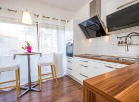 Cozy and Modern Apartment, Kastav
