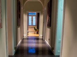 Apartments The Residence, Trogir