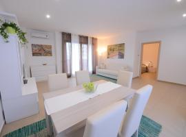 Residence Rapisardi