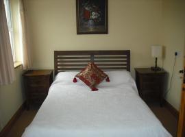 O'Sheas Ceol na hAbhann, Apartment, Kenmare
