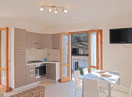 Appartamenti Casa Pineta, Marina di Campo