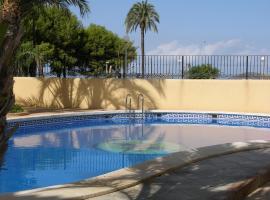 Las Salinas - Resort Choice, Playa Honda