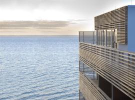 Budersand Hotel - Golf & Spa - Sylt