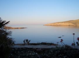 Mykonos Thea, Agios Sostis Mykonos