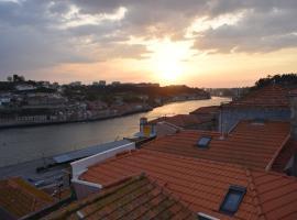 , Porto