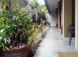 , Makassar
