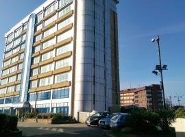 Bromley Serviced Apartments, Bromley