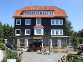 Haus Dümling