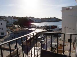 Hostal Marina Cadaqués, Cadaqués