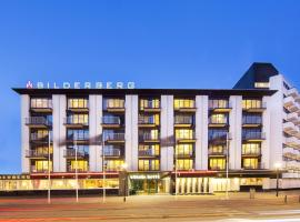 Bilderberg Europa Hotel Scheveningen, Scheveningen