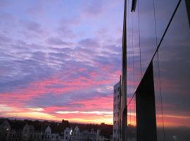 , Hanover