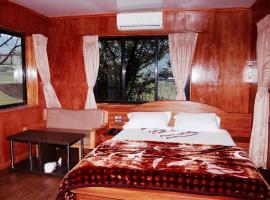 Araniko Village Resort Pvt. Ltd., Bhaktapur