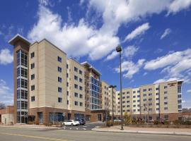 Residence Inn by Marriott Secaucus Meadowlands, Secaucus