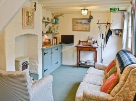 Dorset Gentleman Cottage, Bridport