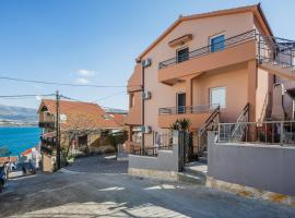 Apartments Viljac, Trogir