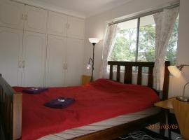 Kedron Apartment, Brisbane
