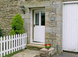 Clover Cottage, Kirkby Stephen