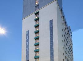 Staz Hotel Myeongdong 2, Seul