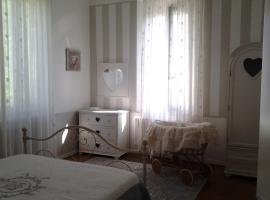 B&B Nonna Isa, San Pietro in Vincoli