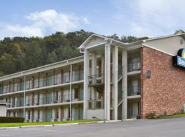 Days Inn Jellico - Tennessee State Line, Jellico