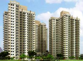 RDA Taguig - Cypress Towers Condominium, Manila