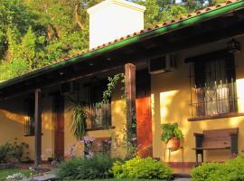 Alto del Molle, Alquiler Temporario, San Salvador de Jujuy