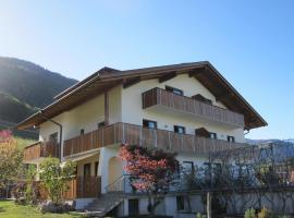 Residence Wiesenhof, Foiana