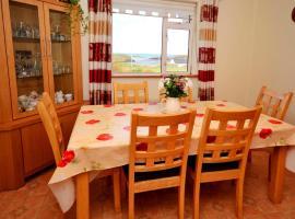 Cottage 161 - Renvyle, Renvyle