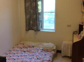 Phd's Guest House I, Hengchun Old Town