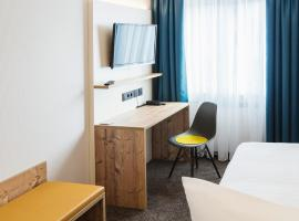 Hotel Rad, Tettnang
