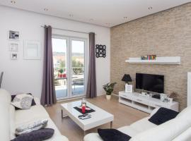 Apartment Kulaš, Mlini