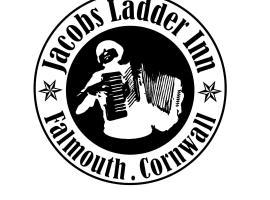 The Jacobs Ladder Inn, Falmouth