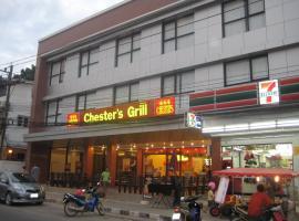 , Ko Chang