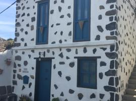 Casa rural Adoracion - Adults Only, Valle Gran Rey