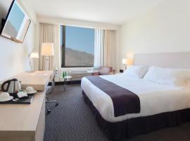 Spark Hoteles, Antofagasta
