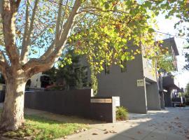 Apartments @ Kew Q105, Melbourne