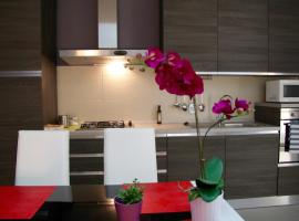 Katana Residence