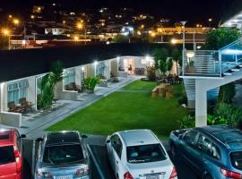 Picton Accommodation Gateway Motel, Picton