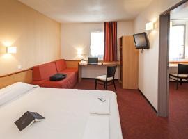 Deltour Hotel Montauban City, Montauban