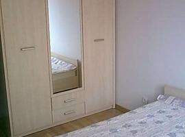 Apartment in Villa Rose, Saints Constantine and Helena