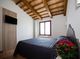 Moretti Country House, Civitanova Marche