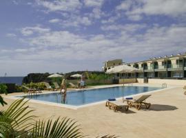 Sun Bay Villas, Сан Мигел де Абона