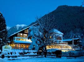 Hotel Wiesnerhof, Vipiteno