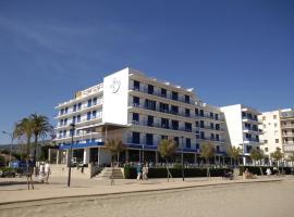 Hotel Marian Platja