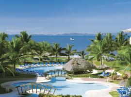 DoubleTree Resort by Hilton Costa Rica - Puntarenas/All-Inclusive, El Roble