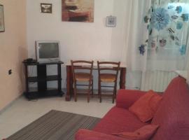 Appartamento Pontedera, Pontedera