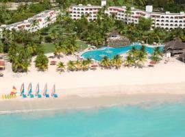 Jolly Beach Resort & Spa All Inclusive, Bolans